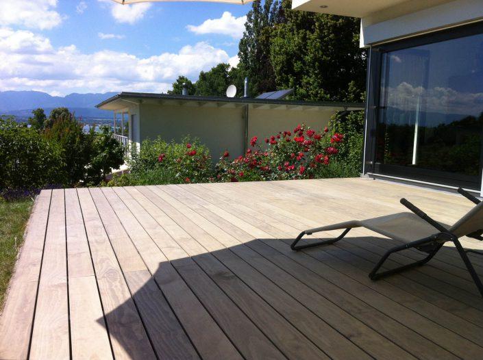 terrasses-bois-accoya-geneve-suisse