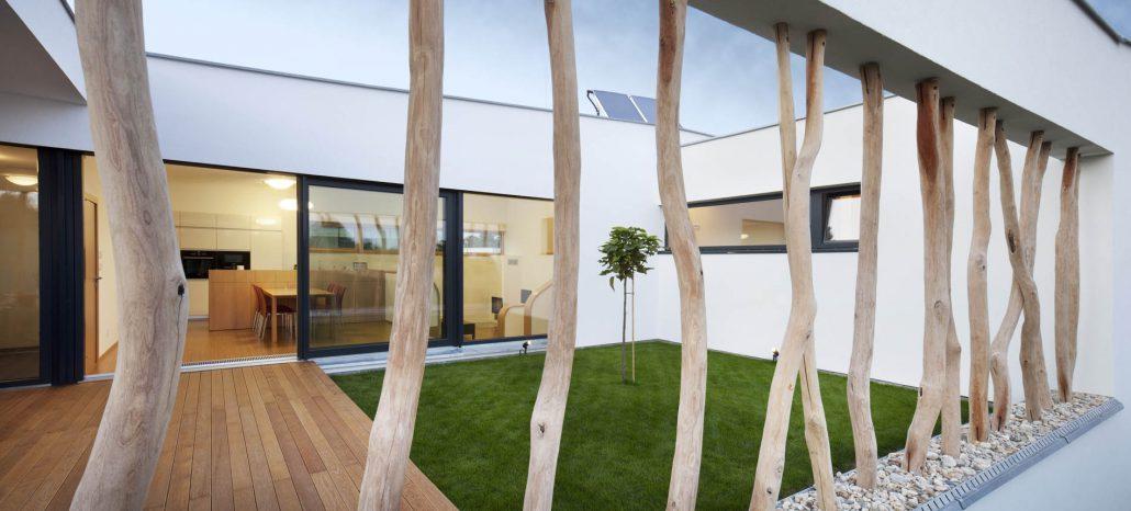 cl tures et brises vues construction terrasses en bois. Black Bedroom Furniture Sets. Home Design Ideas