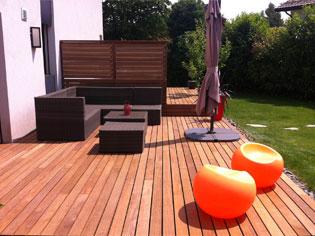 terrasses-bois-composite-geneve
